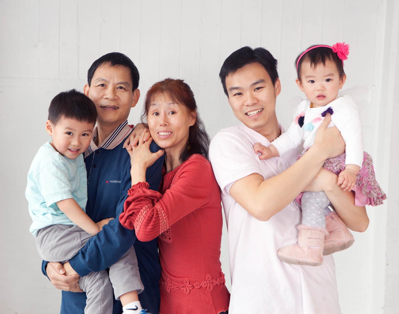 Family_Photographer_Auckland_18125_0821.jpg