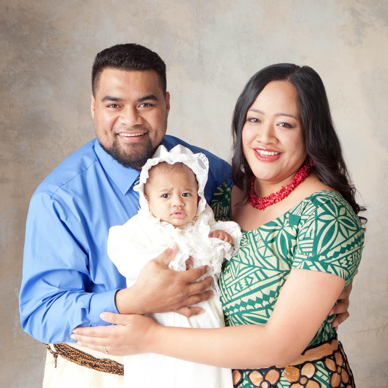 Family_Photographer_Auckland_18223_7491.jpg