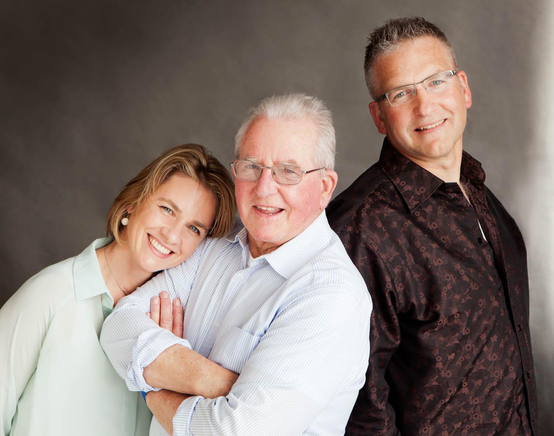 Family_Photographer_Auckland_18300_4930.jpg