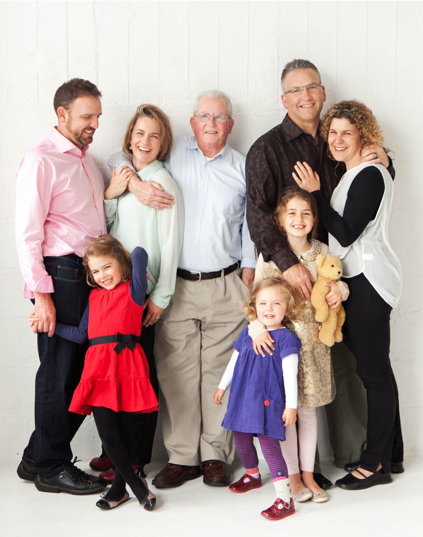 Family_Photographer_Auckland_18300_4799.jpg