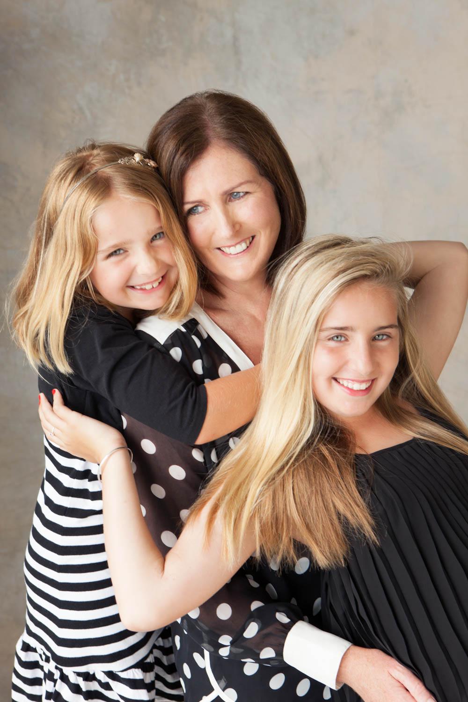 Family_Photographer_Auckland_18683_2218.jpg