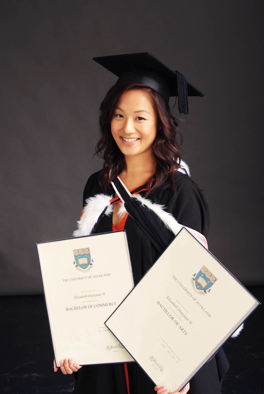 Graduation_Photographer_Auckland_14198_2000.jpg