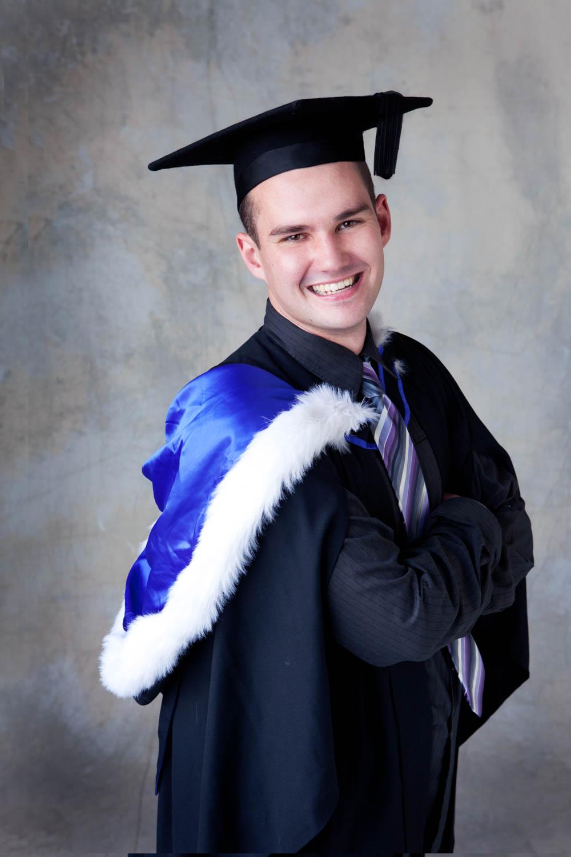 Graduation_Photographer_Auckland_17873_7013.jpg