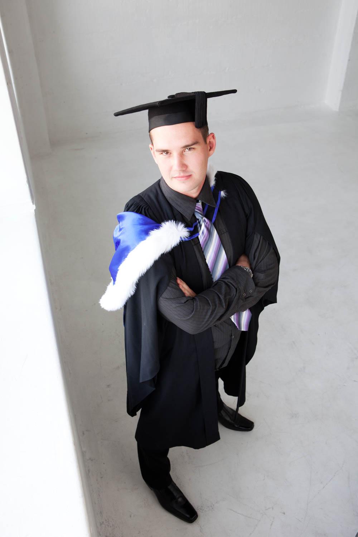 Graduation_Photographer_Auckland_17873_7067.jpg