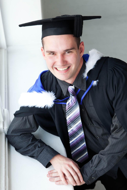 Graduation_Photographer_Auckland_17873_7075.jpg