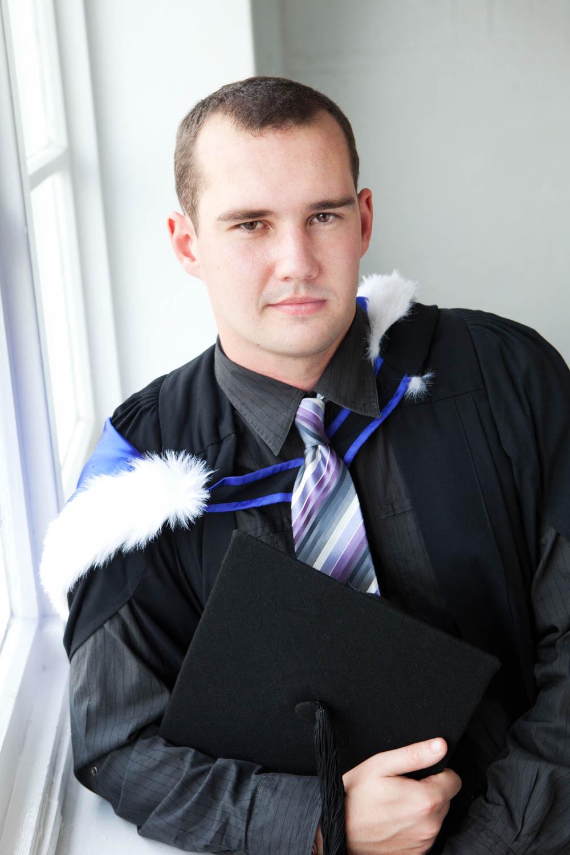Graduation_Photographer_Auckland_17873_7085.jpg