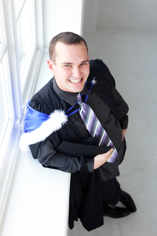 Graduation_Photographer_Auckland_17873_7130.jpg