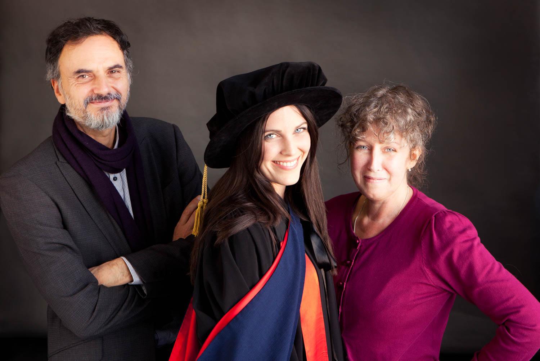 Graduation_Photographer_Auckland_17951_3713.jpg
