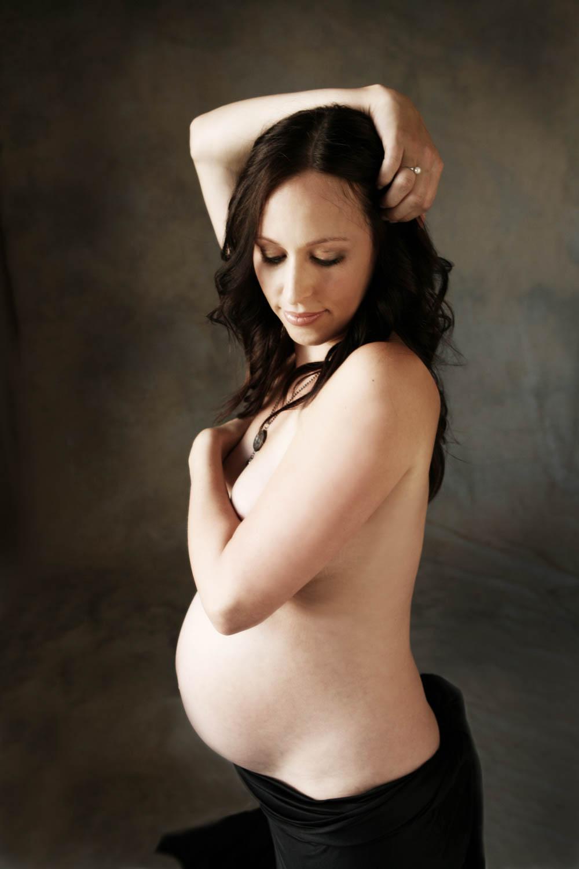 Pregnancy_Maternity_Photoshoot_Auckland_13784_7469.jpg