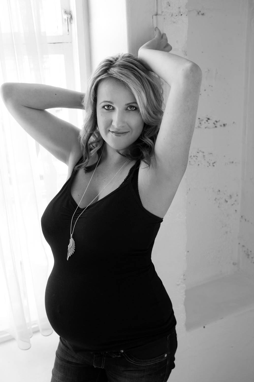 Pregnancy_Maternity_Photoshoot_Auckland_17676_9600.jpg