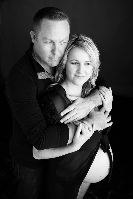 Pregnancy_Maternity_Photoshoot_Auckland_17676_9828.jpg