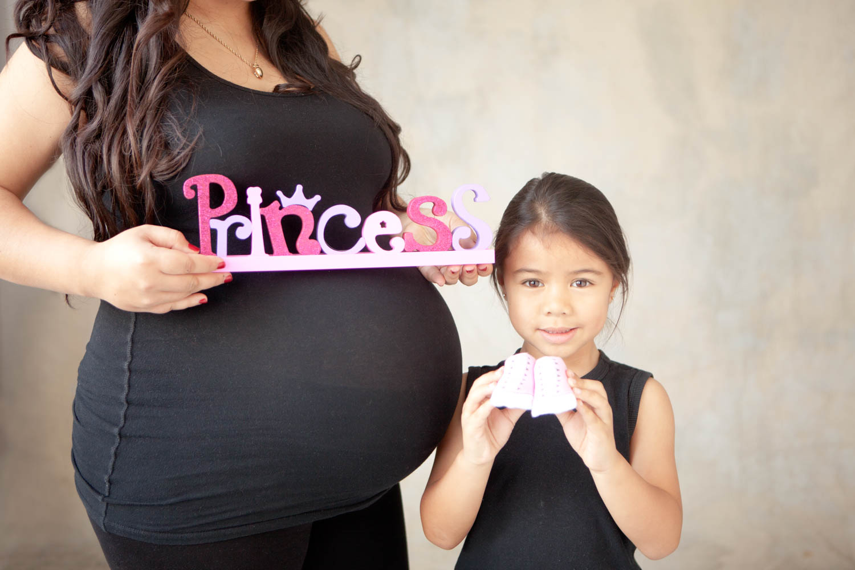 Pregnancy_Maternity_Photoshoot_Auckland_17932_8489.jpg