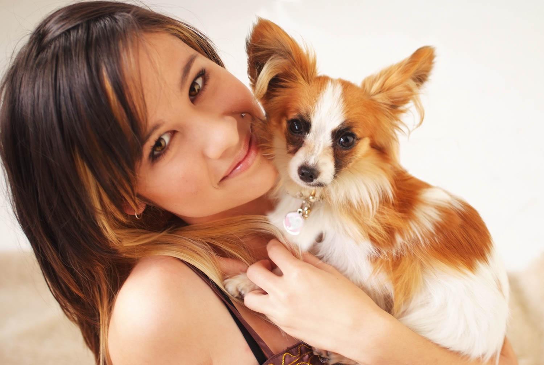 Pets_Portraits_8151_3473.jpg