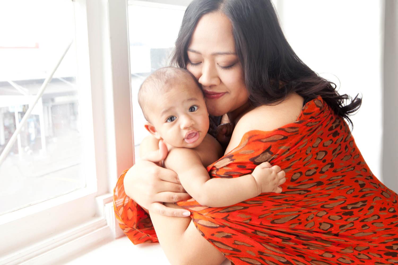 Baby_Portraits_18223_7515.jpg
