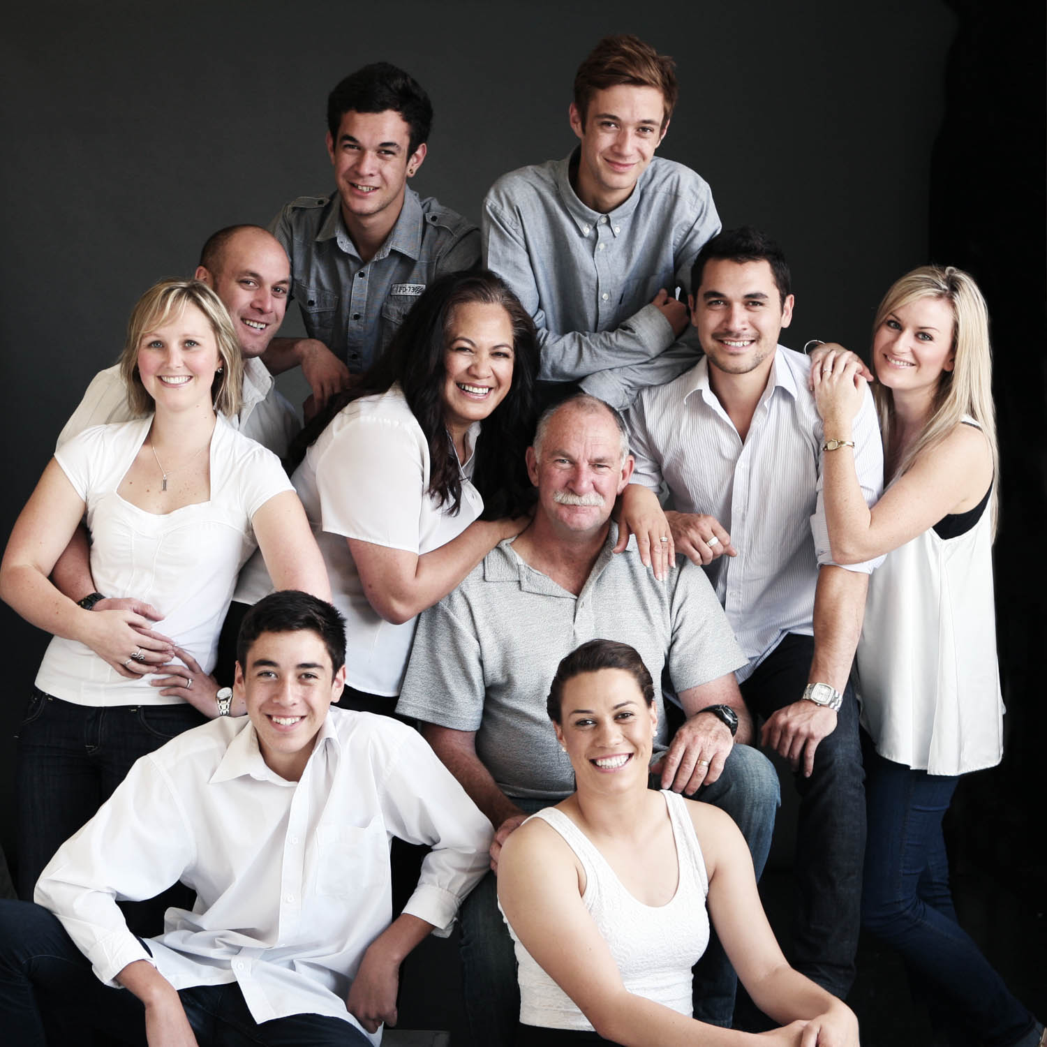 Family_Photographer_Auckland_13180_8430.jpg