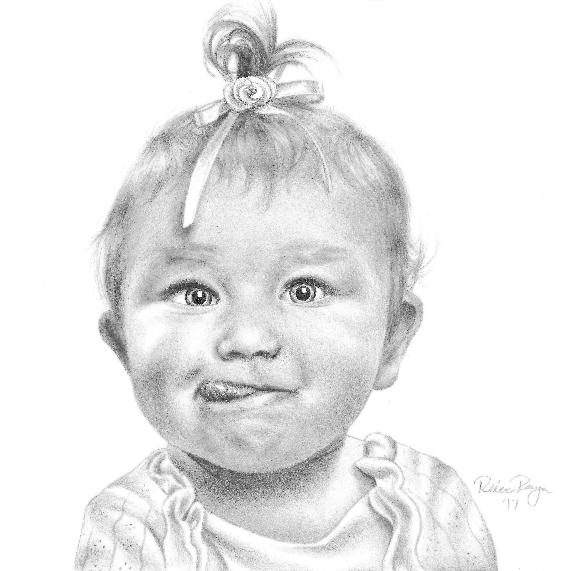 BabySillyFace.jpg