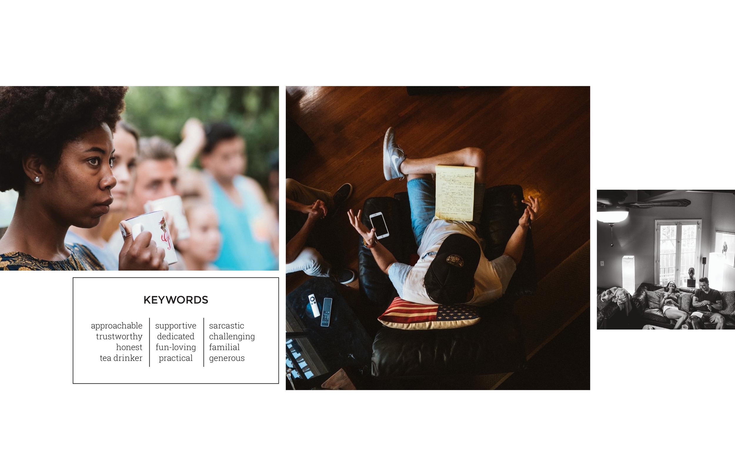RAS Portfolio images-05.png