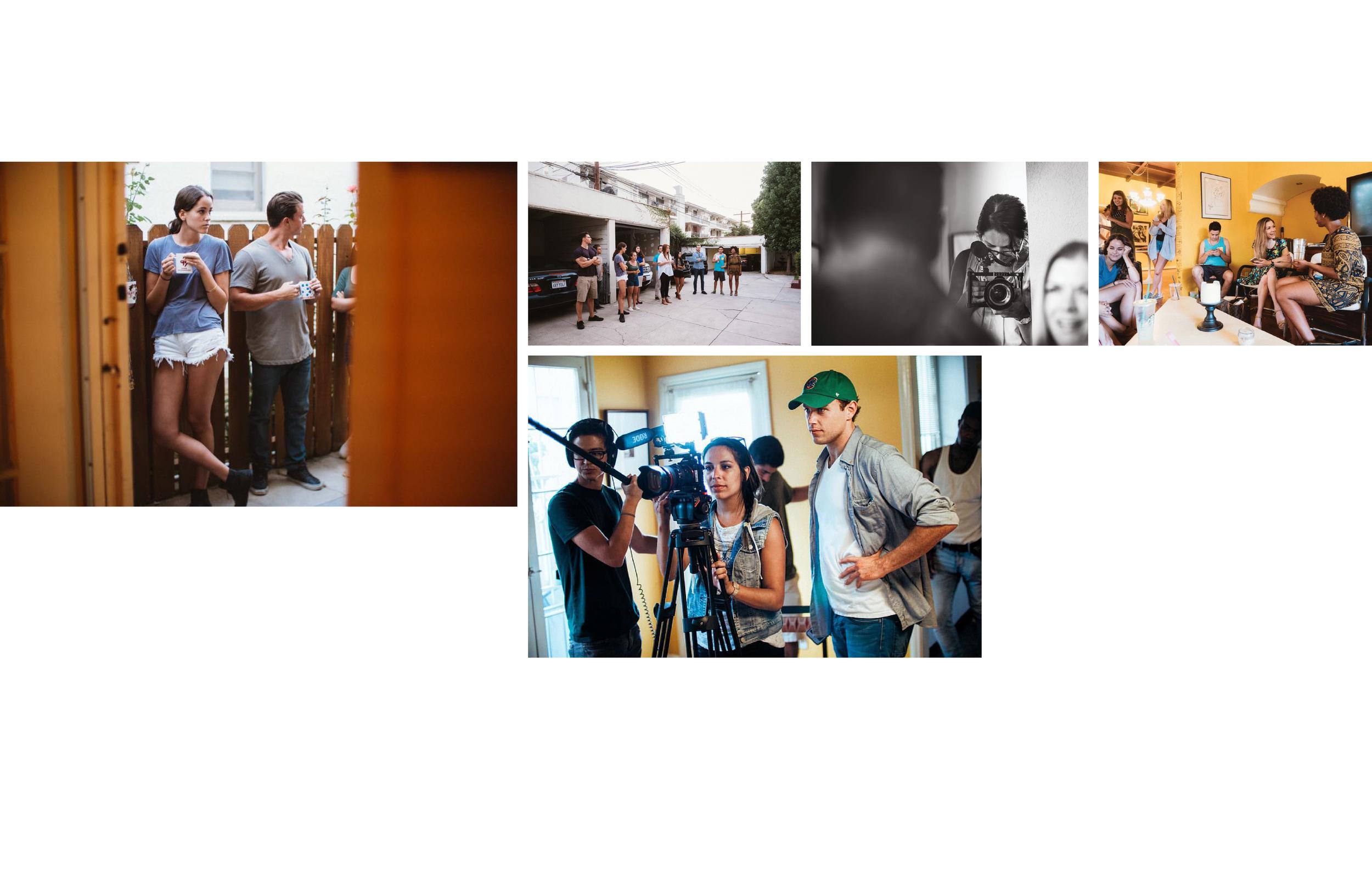 RAS Portfolio images-06.png
