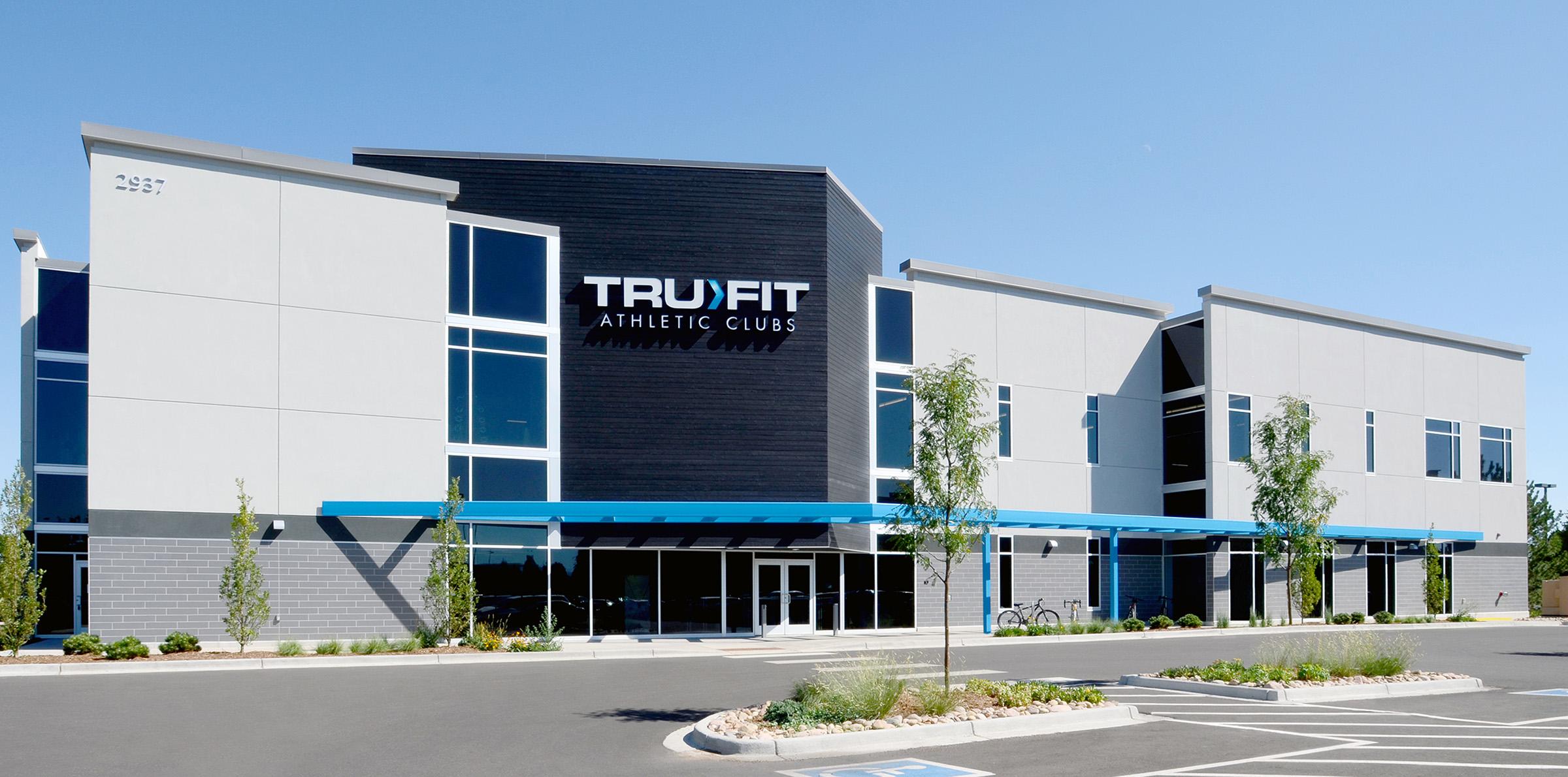 TruFit-1.jpg
