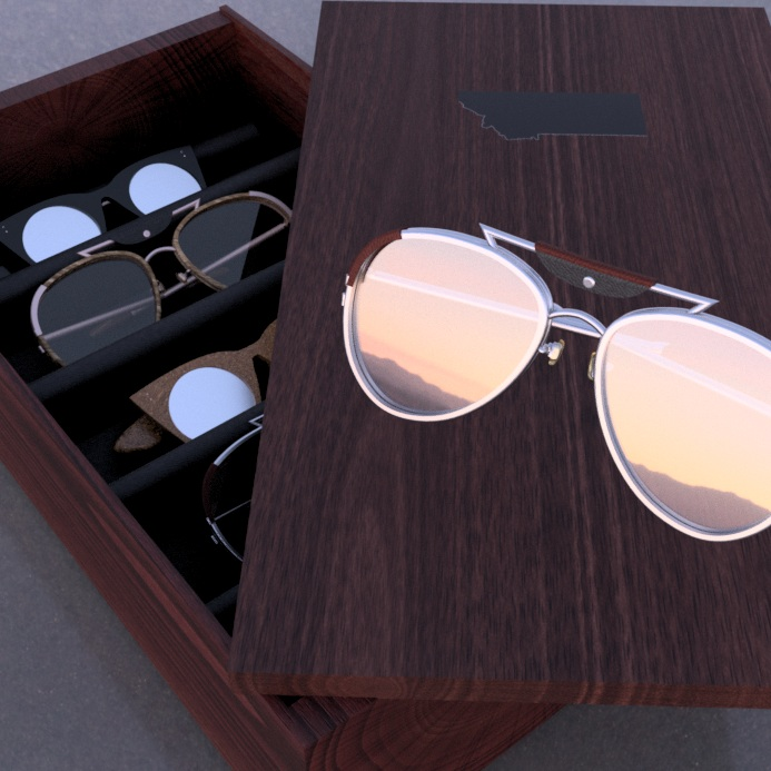 Glasses+Box2.jpg