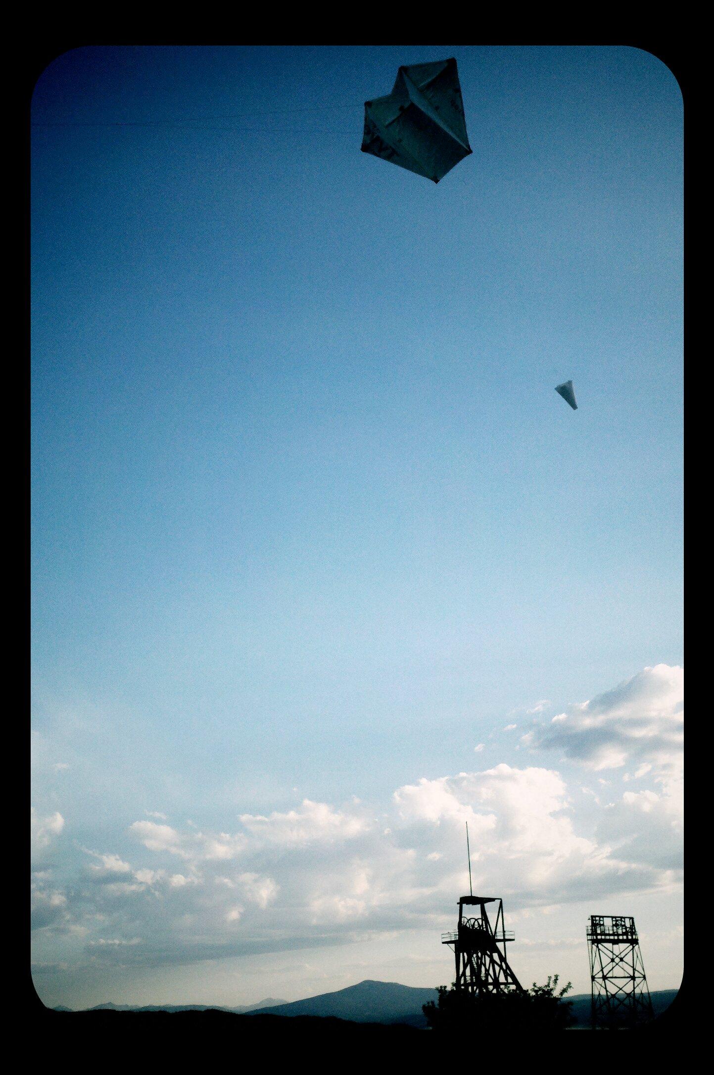 2011-07-25-20-03-13-375.jpg