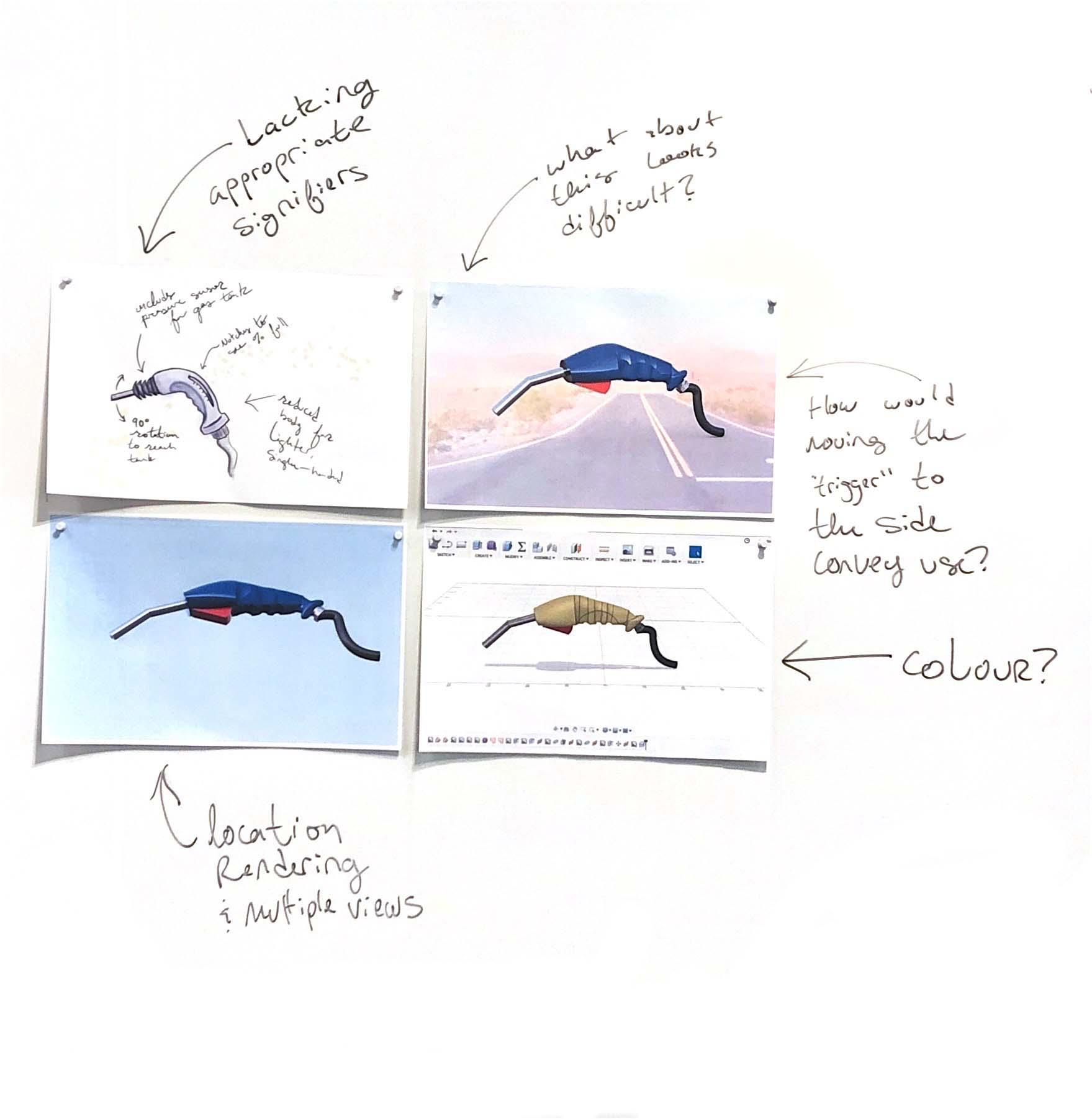Scanned Documents 3 3.jpg