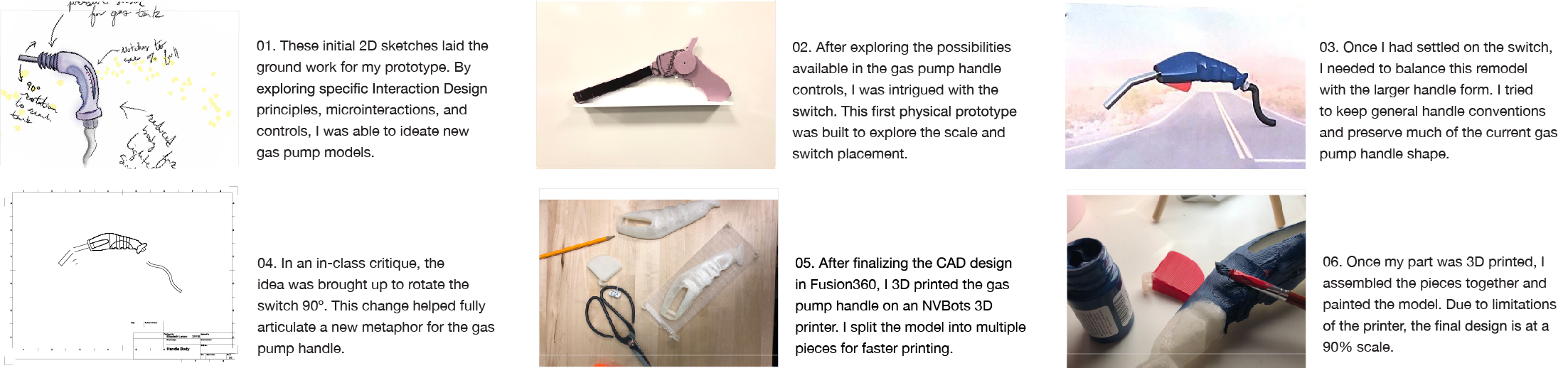 gas pump process@2x-100.jpg