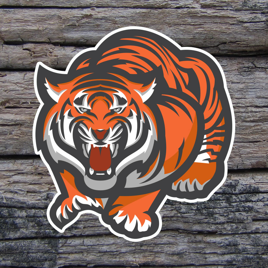 TigerCrouching.jpg