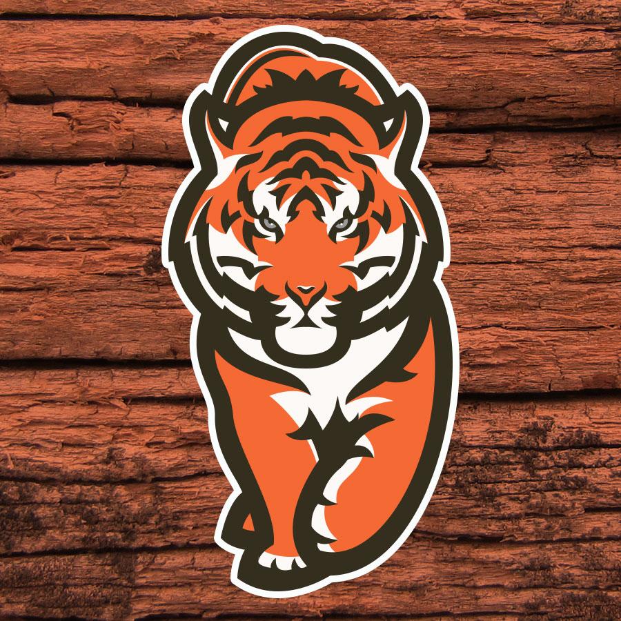 TigerWalking.jpg