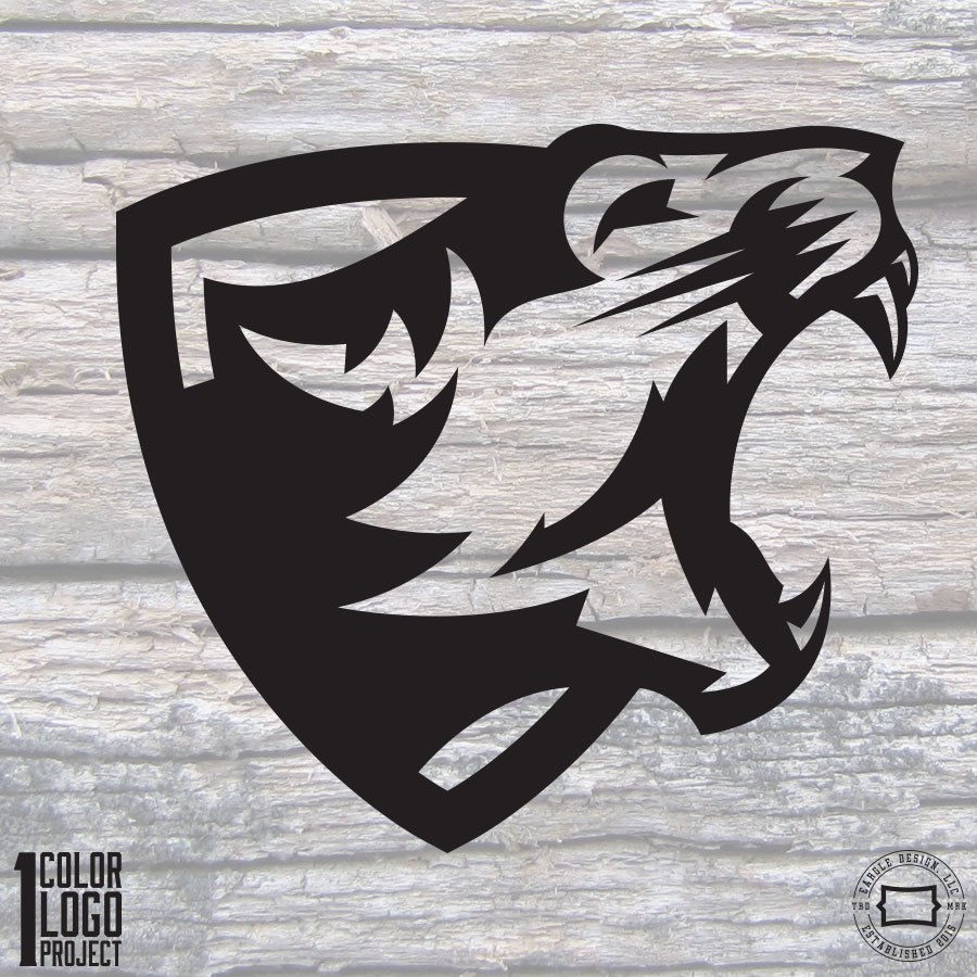 01_Panther.jpg