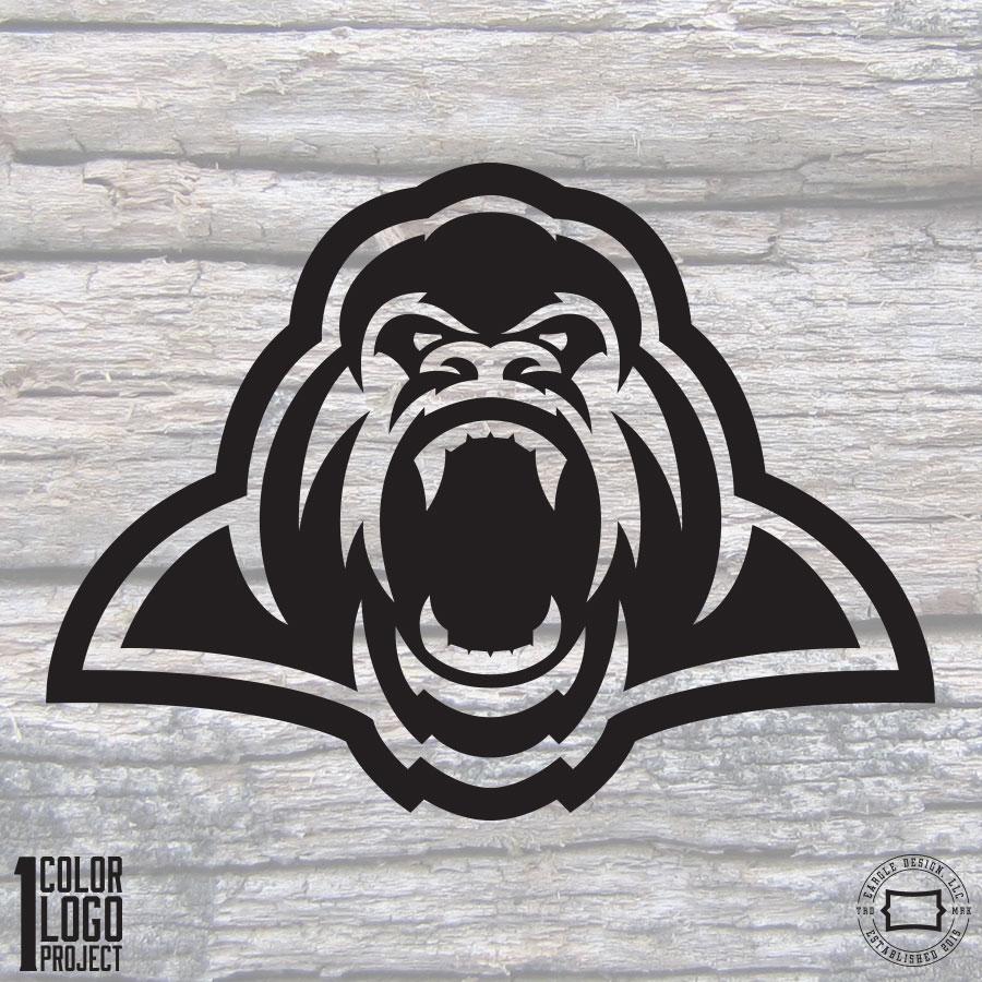 09_Gorilla.jpg