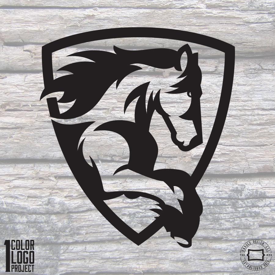 13_Mustang.jpg