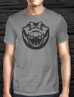 T-Shirt-Front_Black.png