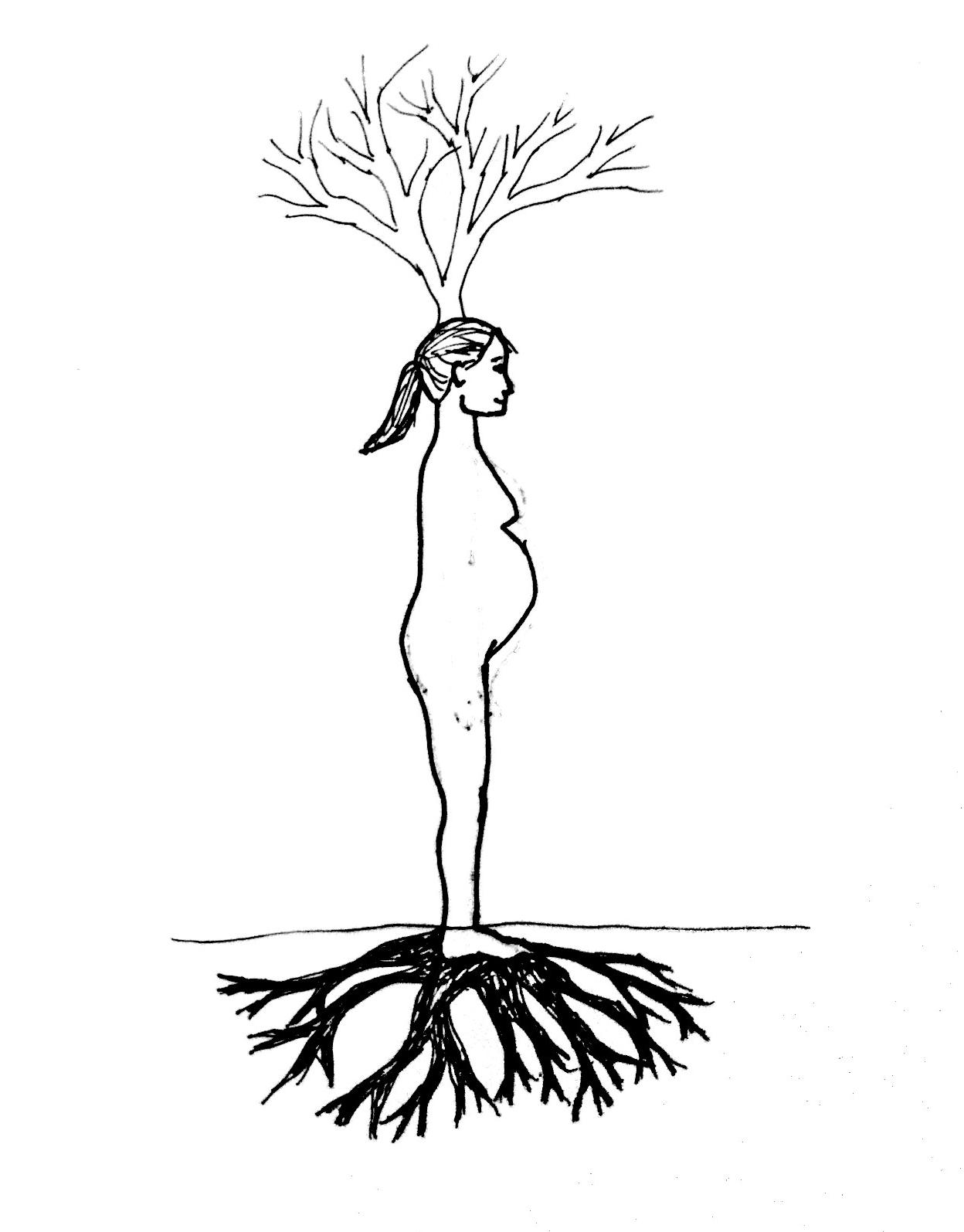 tree template.jpg