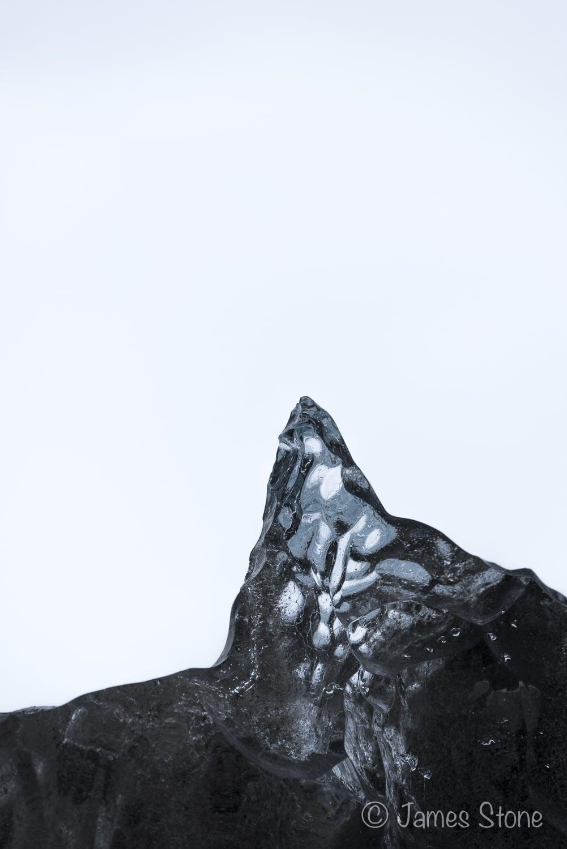 The matterhorn berg