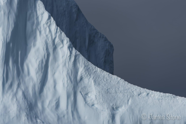 Berg ridges2