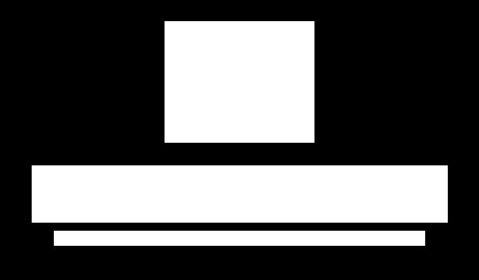 knstruct-logo-white.png