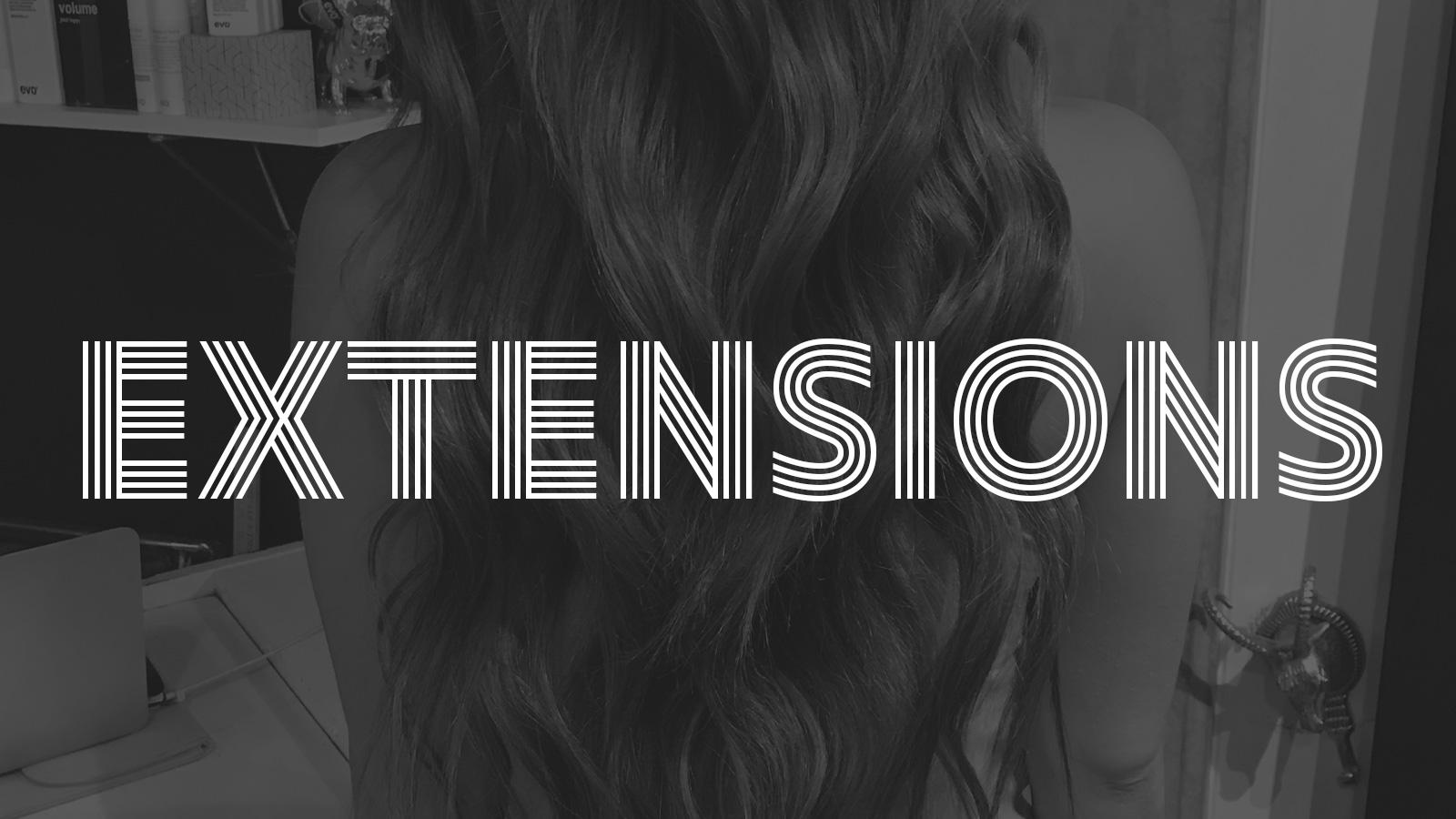 extensions.jpg