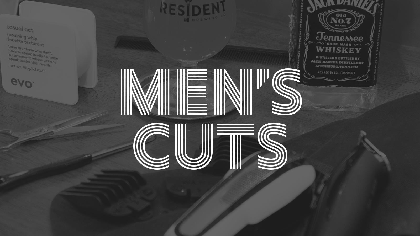 mens-cuts3.jpg
