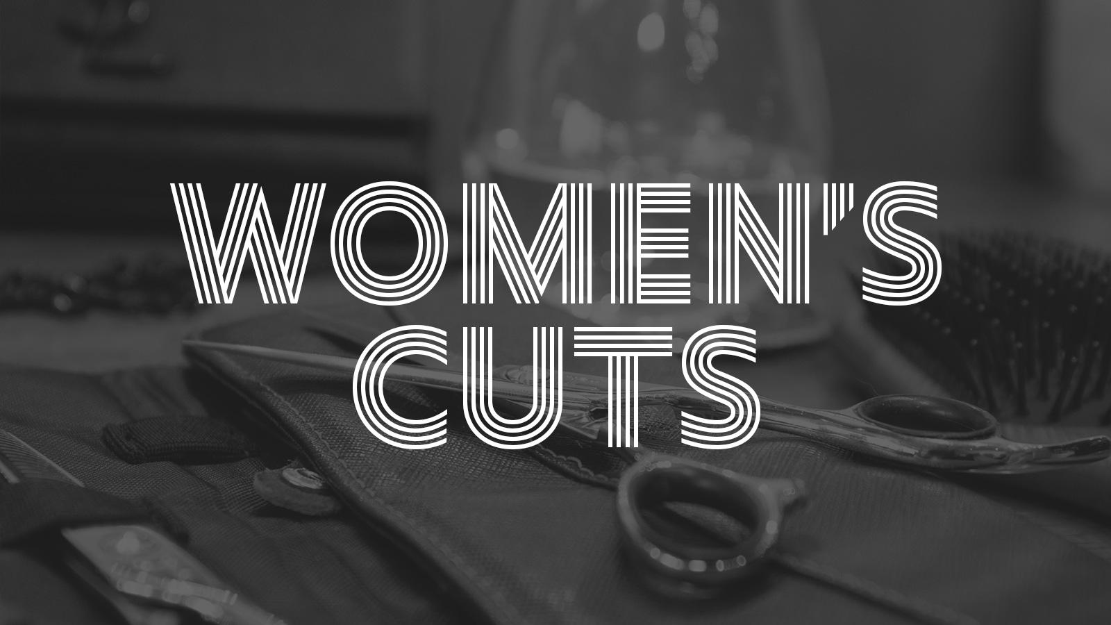 womens-cuts-3.jpg