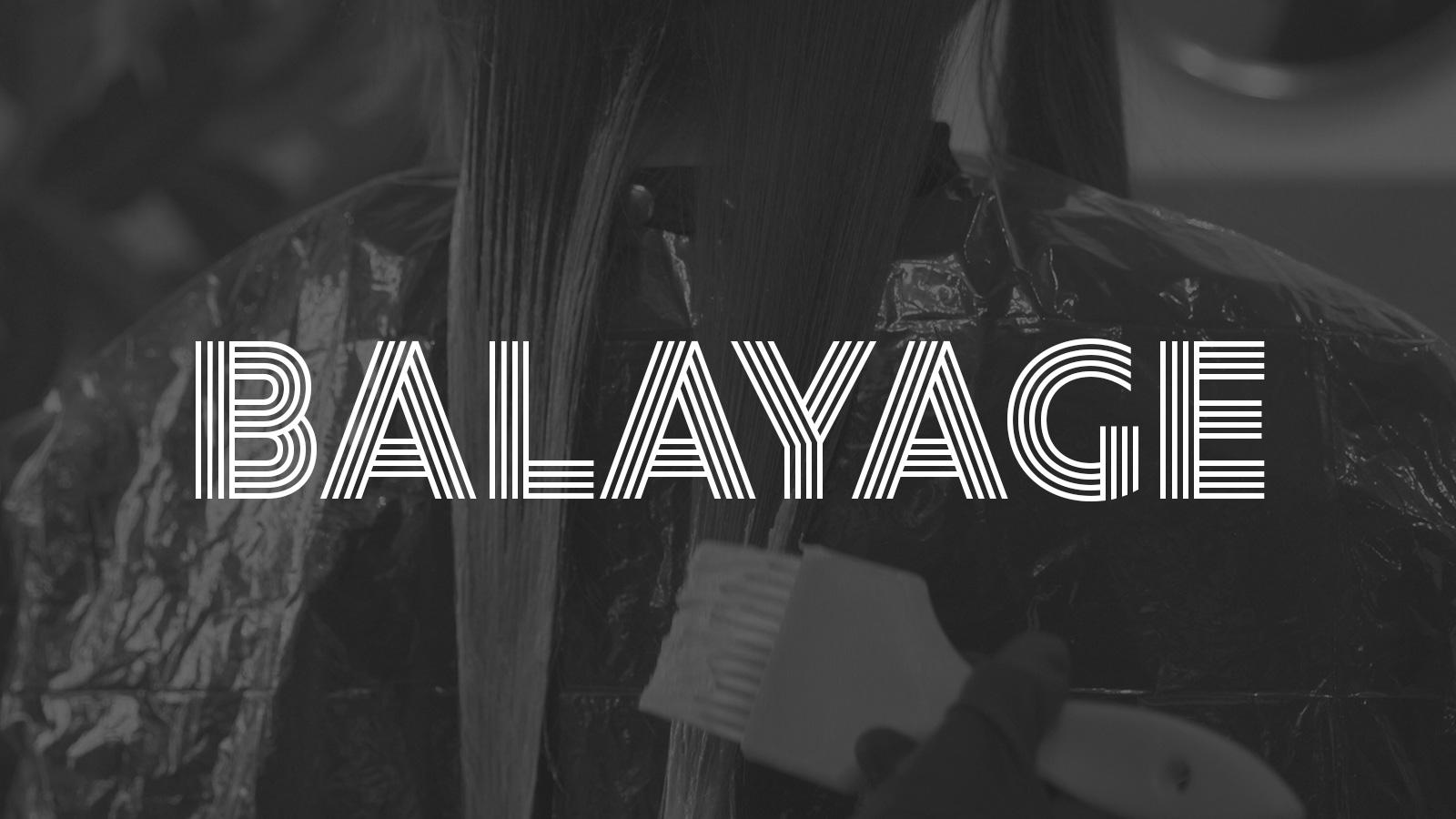 balayage2.jpg