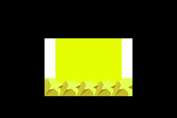 star-reviews-yelp.png