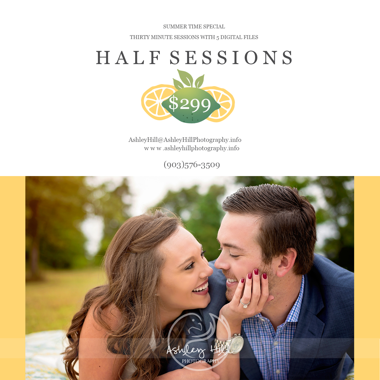 Half Sessions.jpg