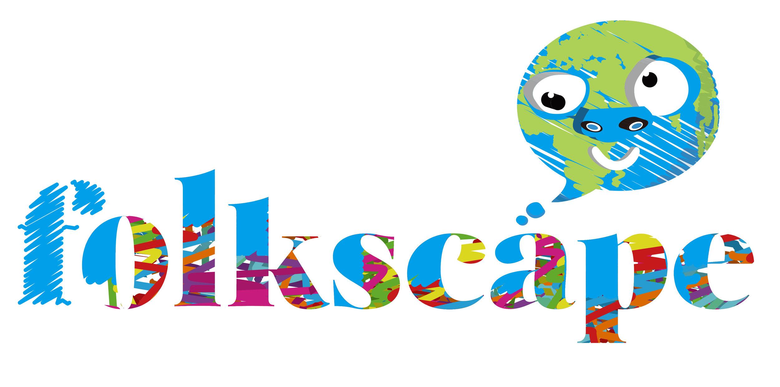 Logo_Folkscape-1.jpg