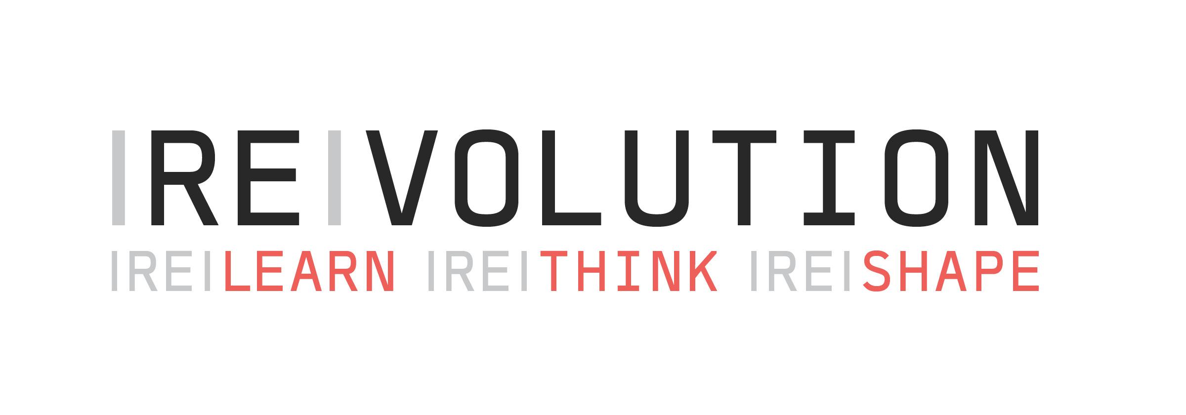 Revolution_TitleTab.jpg
