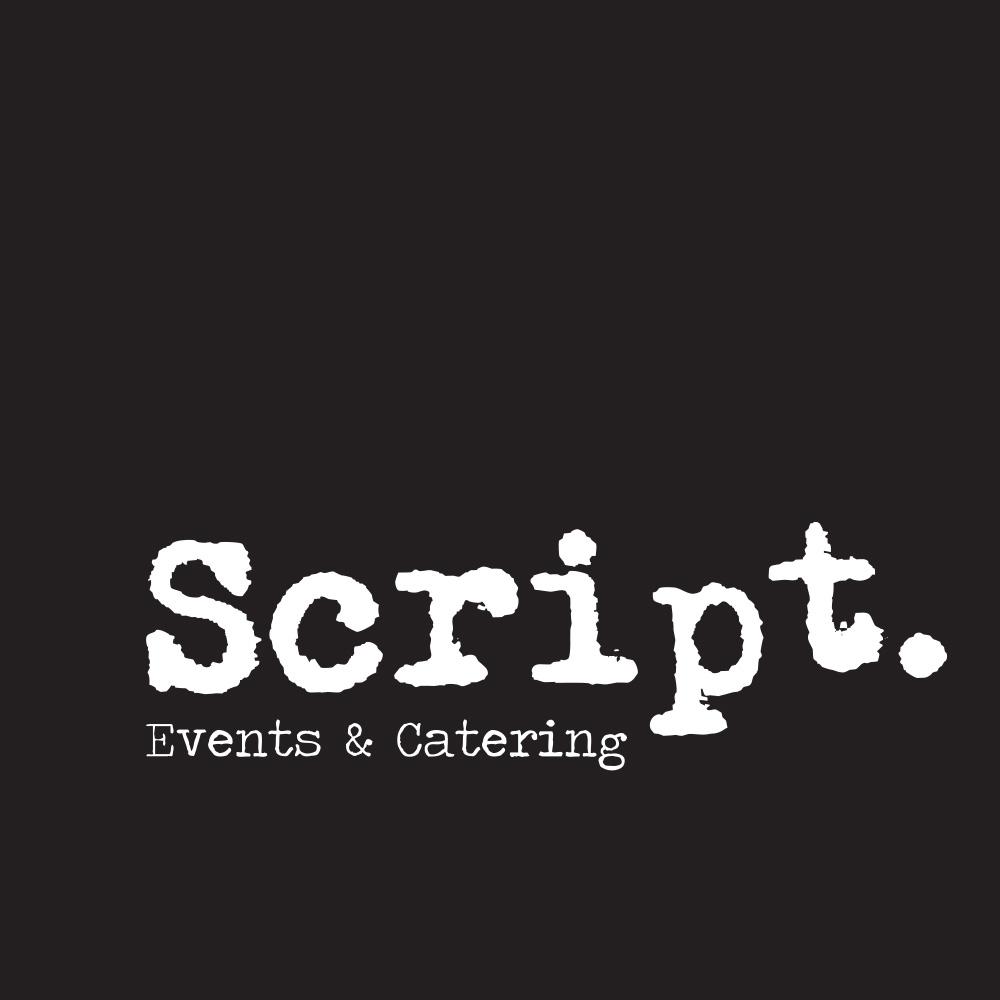 Script-logo.jpg