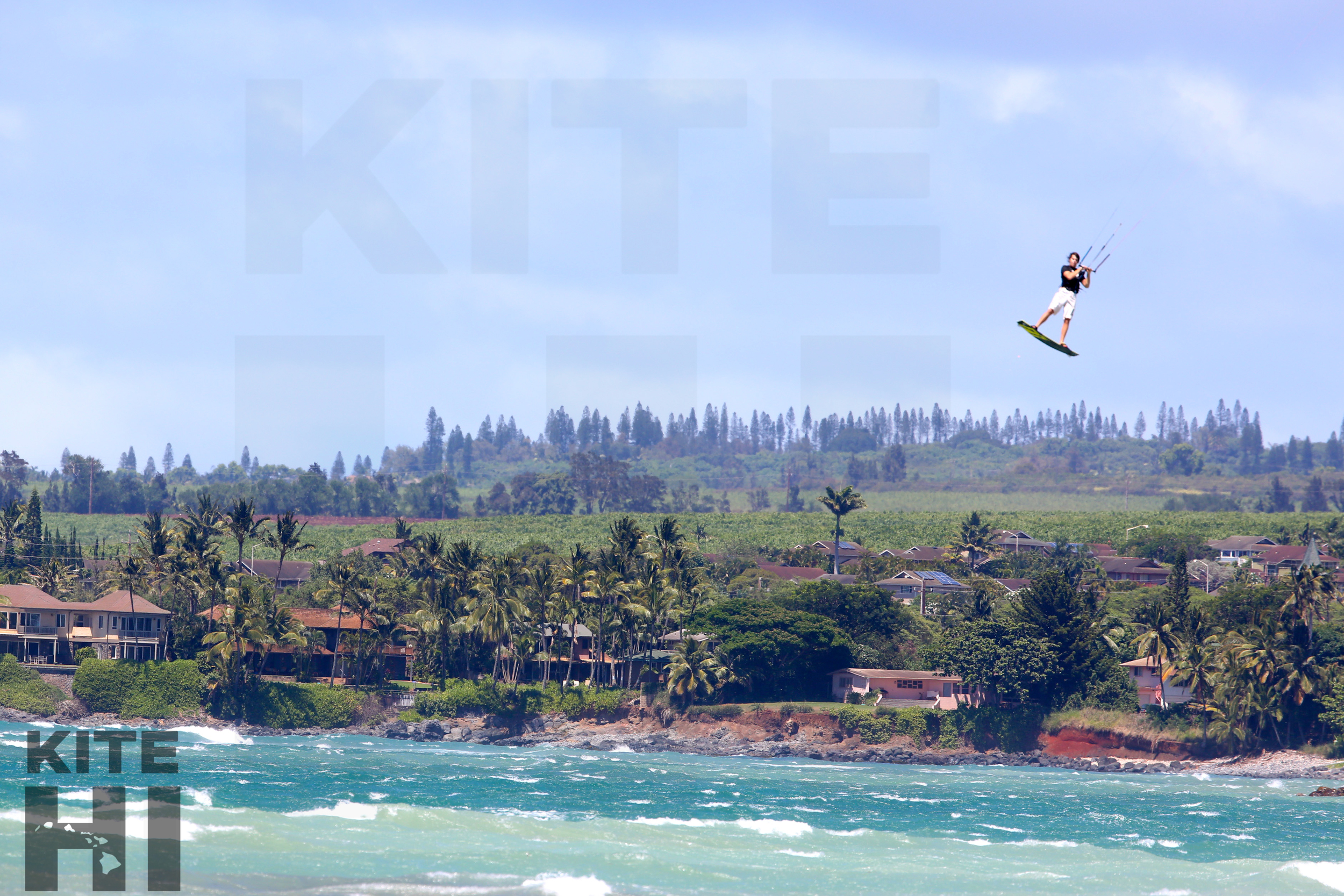 MAUI KITEBOARDING JON MCCABE- BALDWIN BEACH copy.jpg