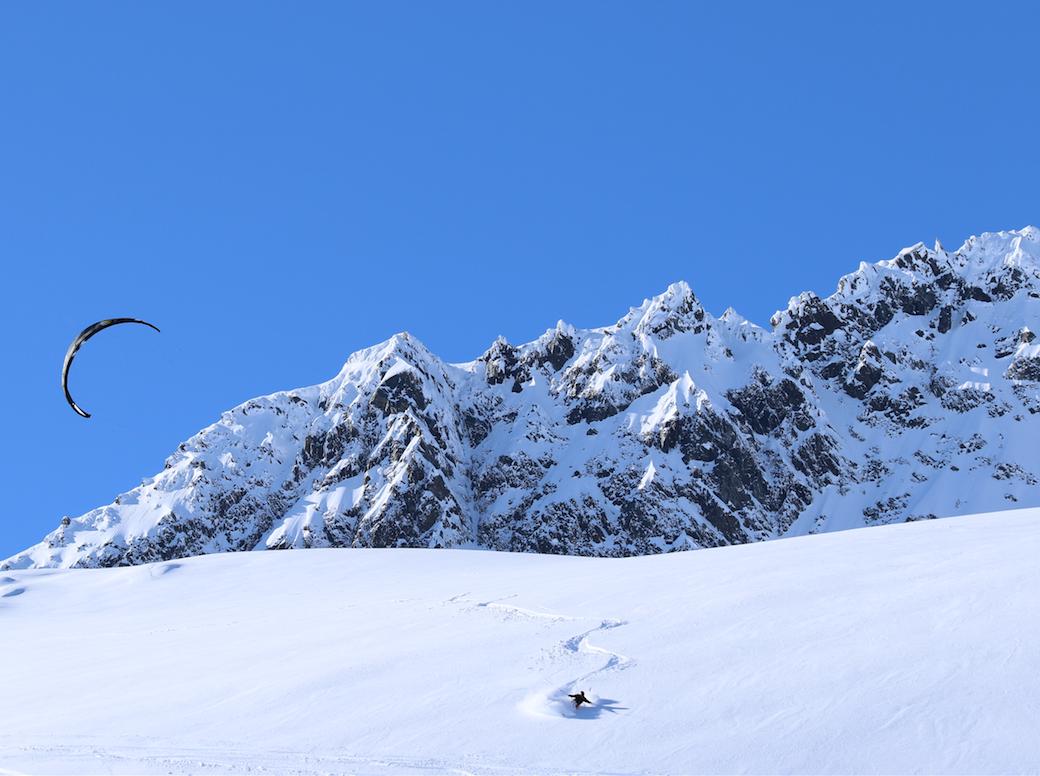edge snowkiting ak.png