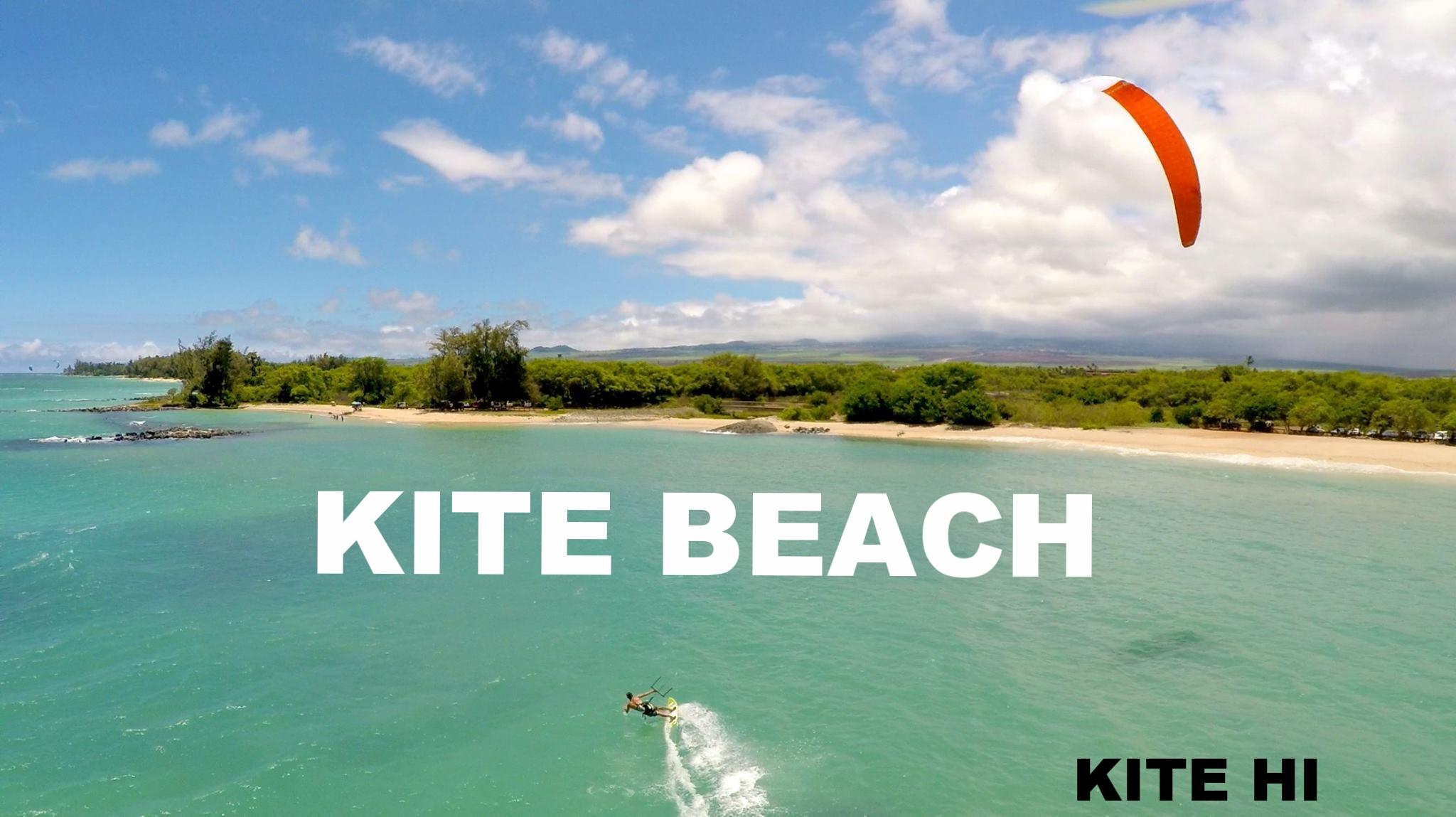 kite beach kitehi.jpg