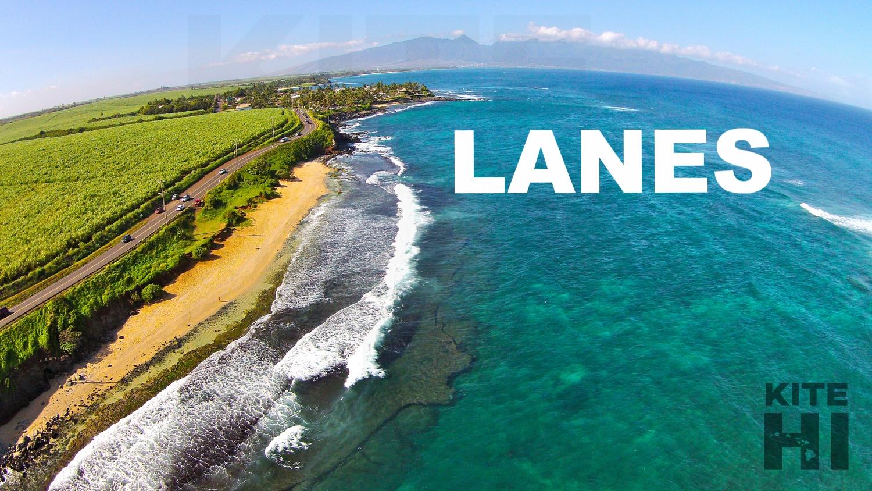 Lanes+Beach+H-Poko+Aerial.jpg